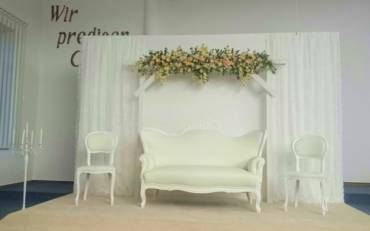 dekoblog vanda deko und floristik. Black Bedroom Furniture Sets. Home Design Ideas