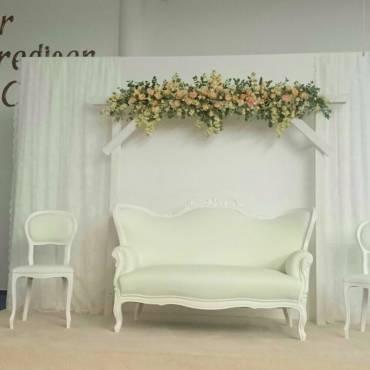 ausstellungen in herford events vanda deko und floristik. Black Bedroom Furniture Sets. Home Design Ideas