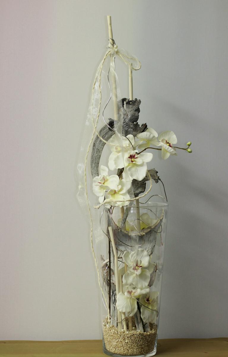 Kunstblumen Dekoration Wie Echt Preiswert Kaufen Fur Ein Schoneres