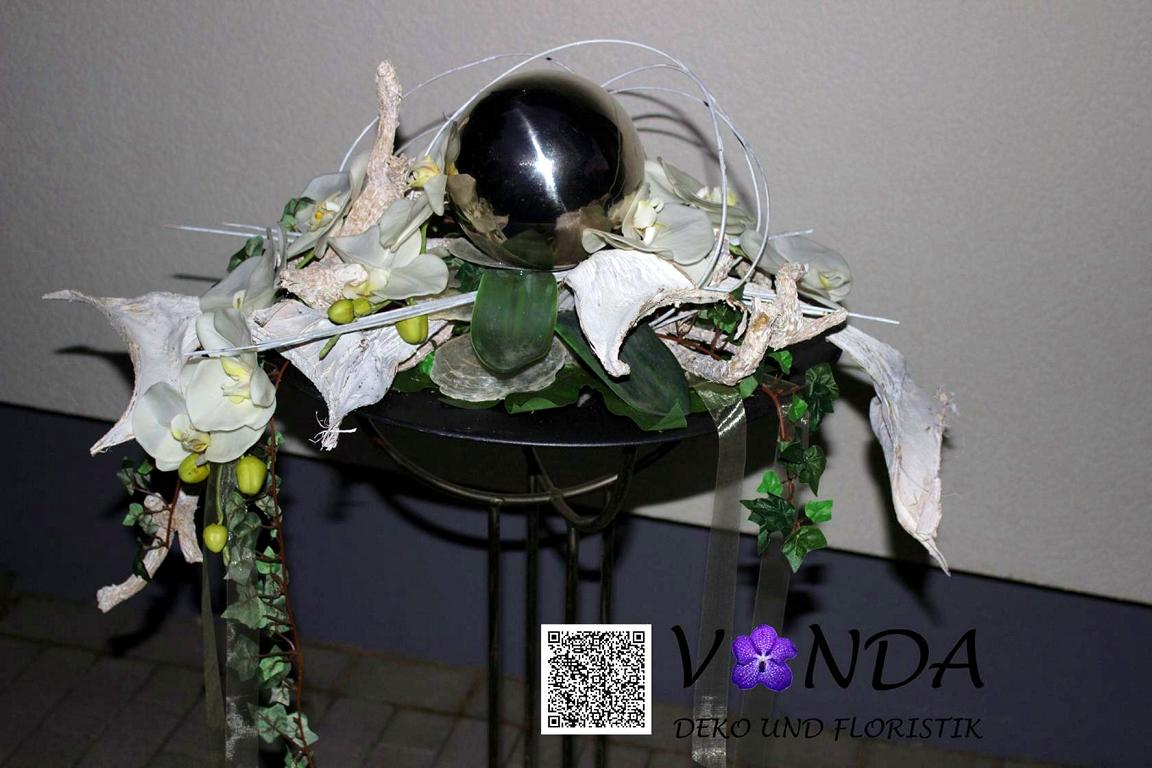 kunstblumen dekoration wie echt preiswert kaufen. Black Bedroom Furniture Sets. Home Design Ideas