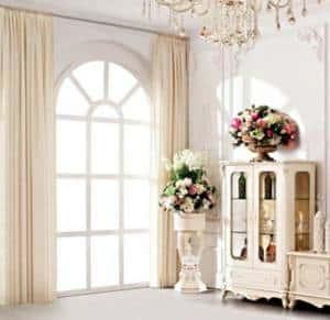 Hintergrund Fotowand Pastell Farben